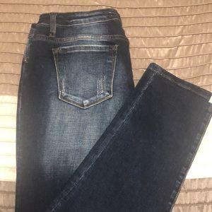 KanCan Jeans Size 13/30